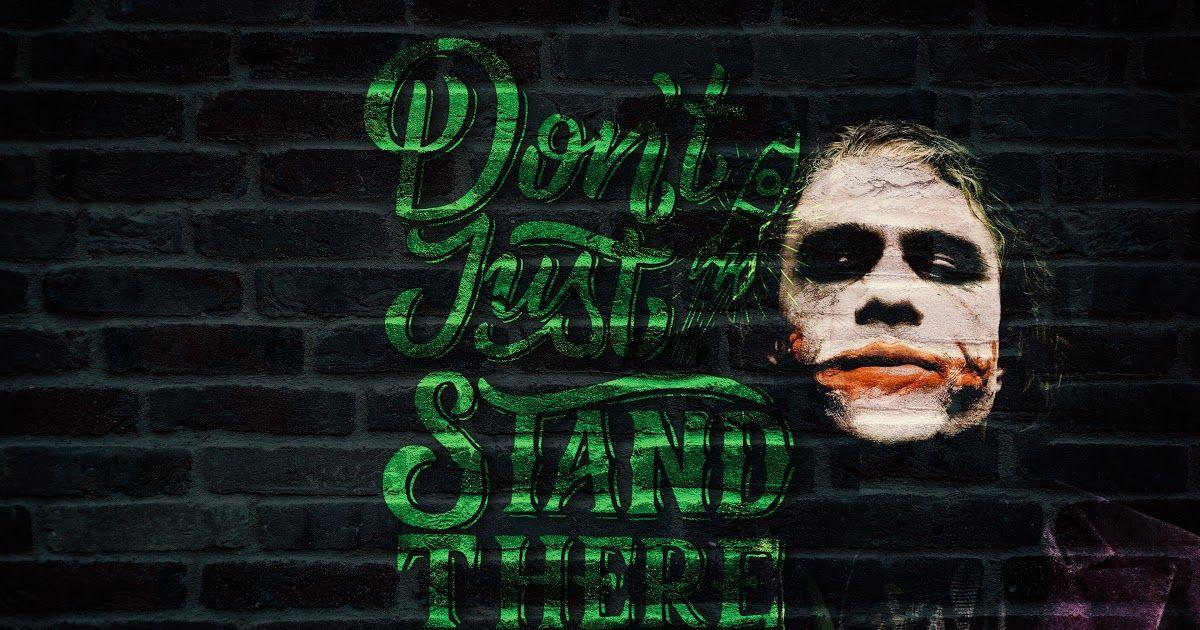 34 Desktop Laptop 4k Hd Joker 2019 Wallpaper Joker Chromebook Wallpaper Download Joker Steelbook Include In 2020 Joker Wallpapers Joker Hd Wallpaper Joker Artwork