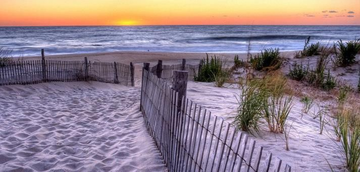 Delaware Beaches Rehoboth Beach Bethany Dewey Lewes