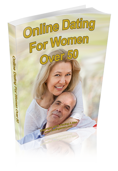 over 75 dating