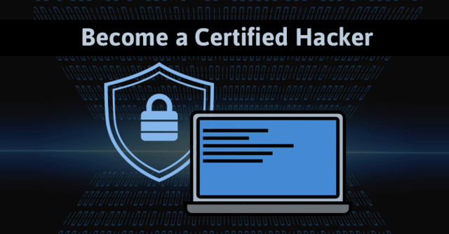 Ethicalhacking Planning To Cyber Security And Ethical Hacking Course Contact Us For The Best Ethical H Online Learning Learning Courses Cyber Security Course