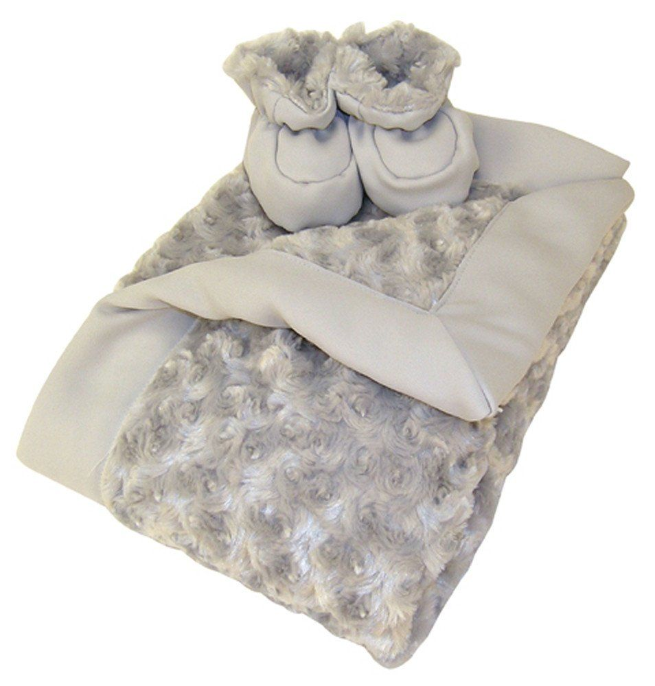 Pin By Sputter Kiss On Baby Blankets Luxe Gifts Baby