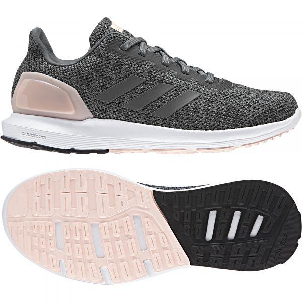 Dámské běžecké boty adidas Performance COSMIC 2 in 2018  24428e32e35