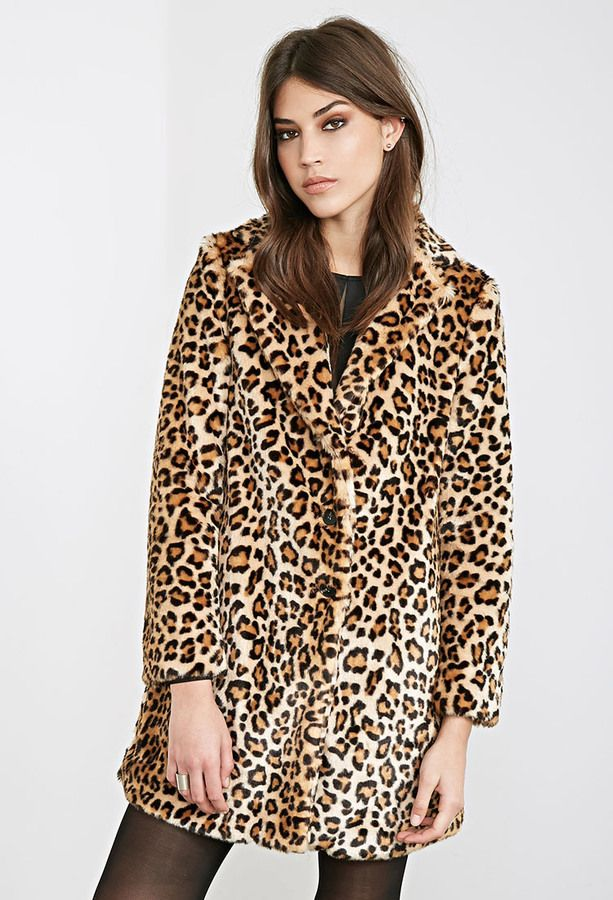 b8ffd07a384 Pin by Lookastic on Fur Coats