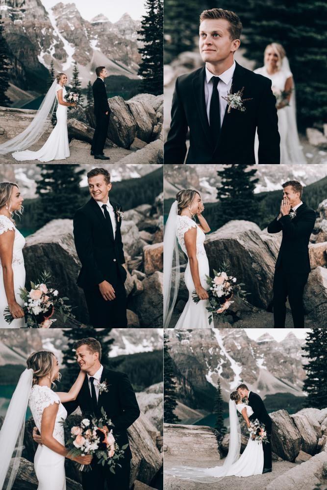 100+ Must-Have Wedding Photos (Ideas + Tips) | Wedding Forward