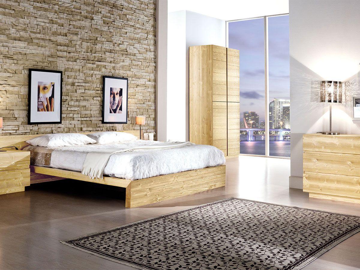 Ikea planner camera da letto camera da letto arredata in - Planner camera da letto ikea ...