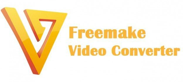 VIDEO CONVERTER GRATUIT TÉLÉCHARGER FREEMAKE 4.1.6