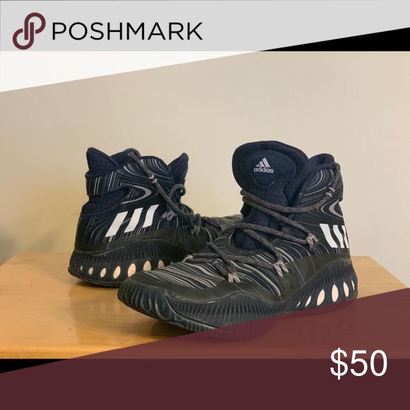 Details about Nike Blazer Low 3D Premium Shoes WhiteBlueRed AV6964 100 Sz 8.5 M 10 W