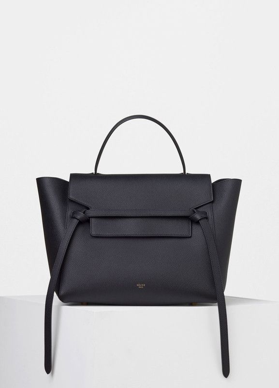 756f72d94afbe Pin by Nicole Tedesco on BAGS | Celine belt bag, Bags, Bag accessories