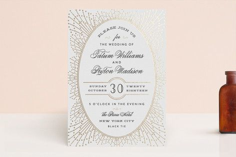 Pin by Kimberly (Hillin) Tessier on Invitations Pinterest - fresh invitation cards for new shop opening
