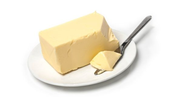 Purtroppo per la nostra salute, i grassi idrogenati sono nascosti un po'ovunque proprio negli alimenti più golosi. A differenza dei grassi saturi che, nelle quantità corrette, sono utili all'organismo, i grassi idrogenati non sono assolutamente necessari: in altre parole, la quantità giornaliera raccomandata è di zero grammi.