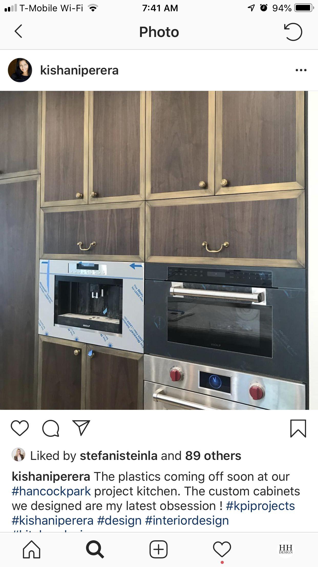 Kitchen Reno Butcher Block Countertops Kitchen Black Kitchen Cabinets Blue Kitchen Cabinets