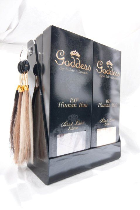 Hair salon extensions display stand goddess hair extensions jm hair salon extensions display stand goddess hair extensions pmusecretfo Image collections