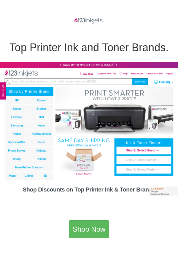 Pin By Unibody Oak On Gadgets I Love Toner Printer Ink Cartridges Ink Toner