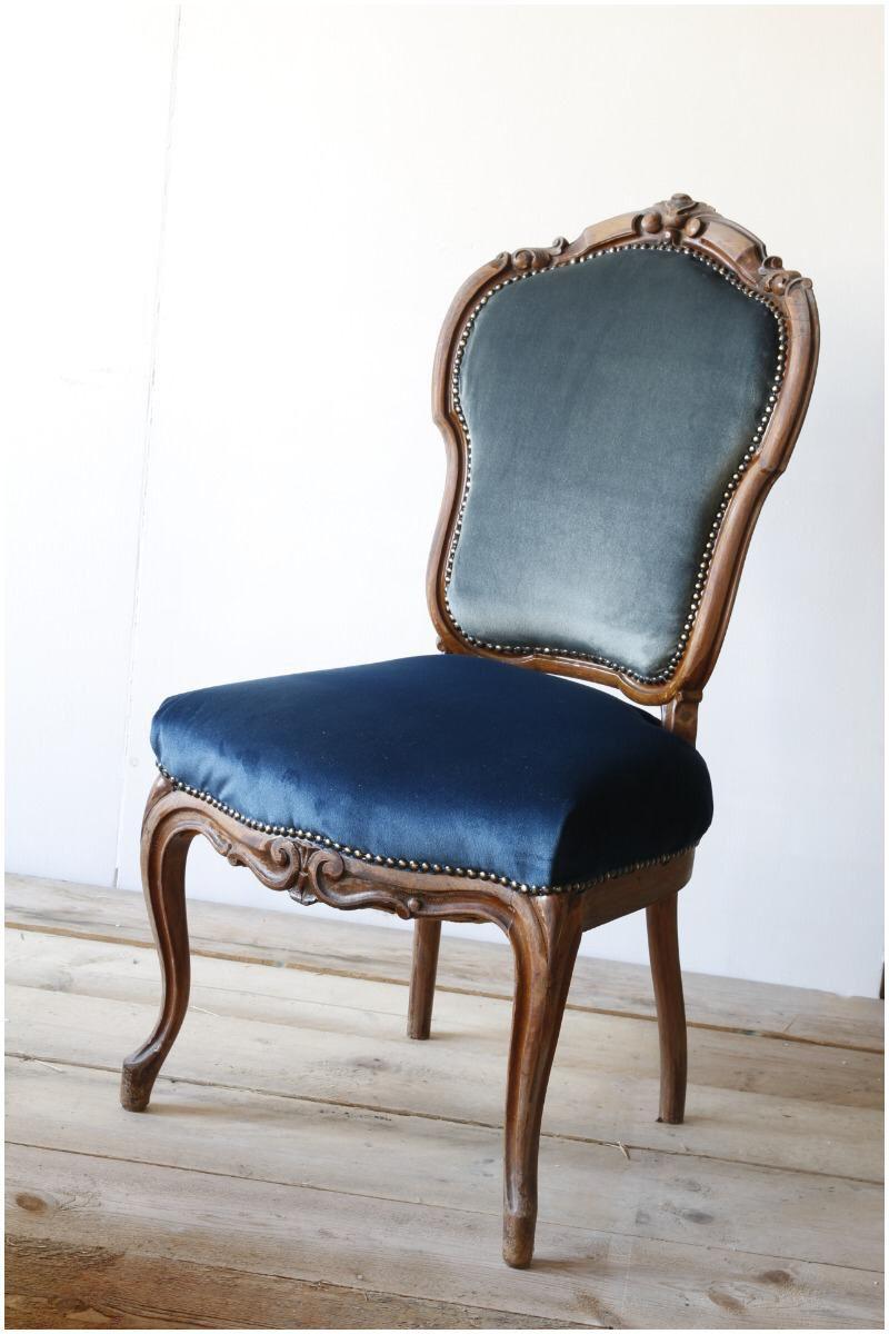 Nieuw Ontwerp uw eigen stoel! - Meer dan opknappen alleen | Stoelen BL-72