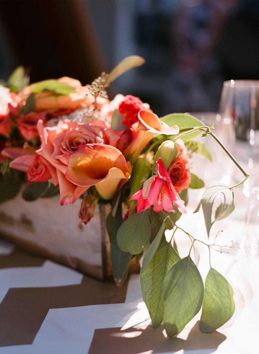 Elegant rustic wine country wedding wedding weekend country