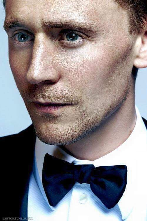 ~~#TomHiddleston ~ source: larygo.tumblr.com~~