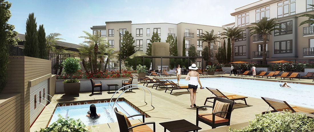 Irvine Company Apartment Communities Apartment Communities Irvine Company Apartments Apartment Hunting