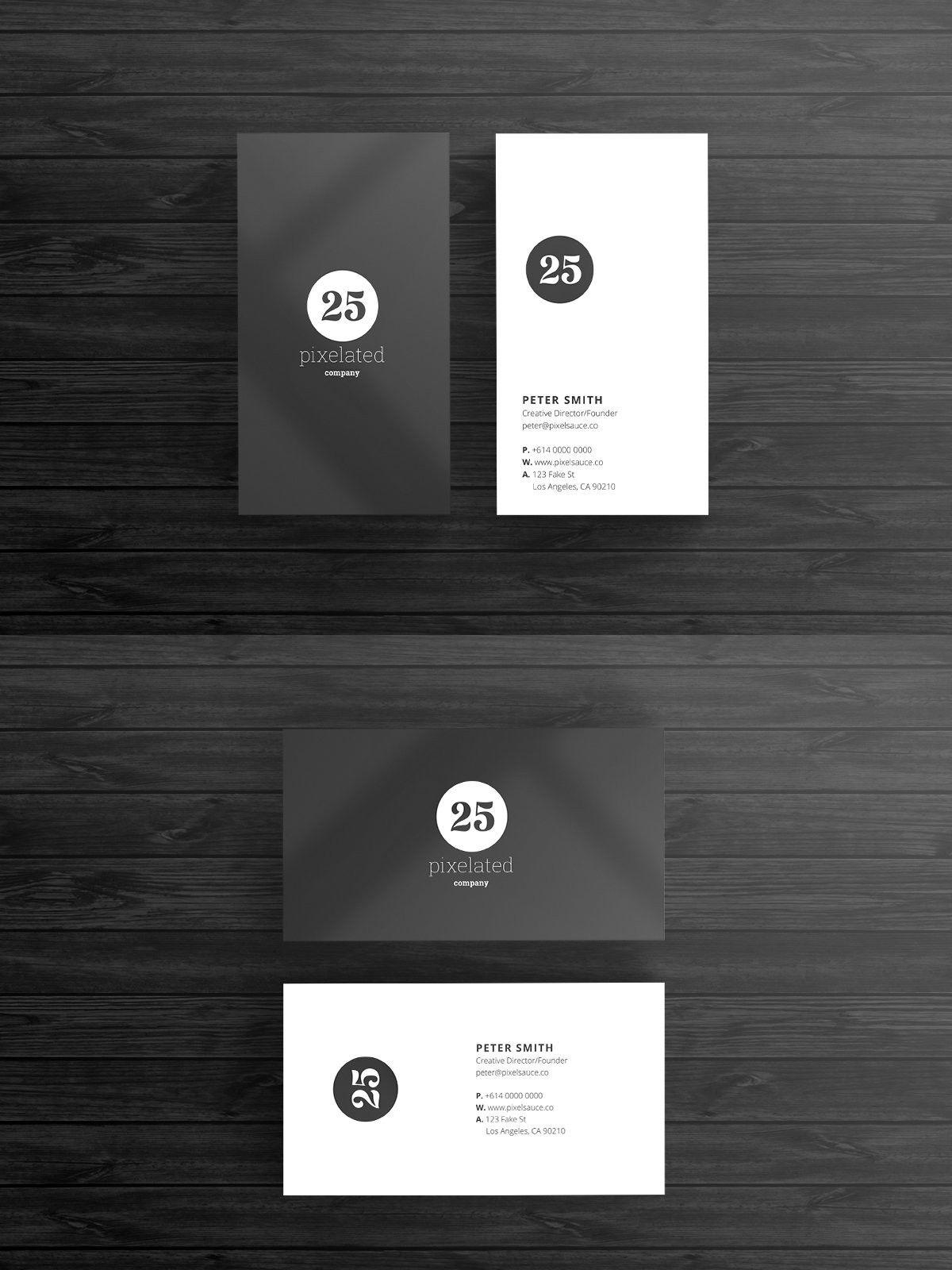 Corporate Business Card Template Corporate Business Card Cleaning Business Cards Business Card Template