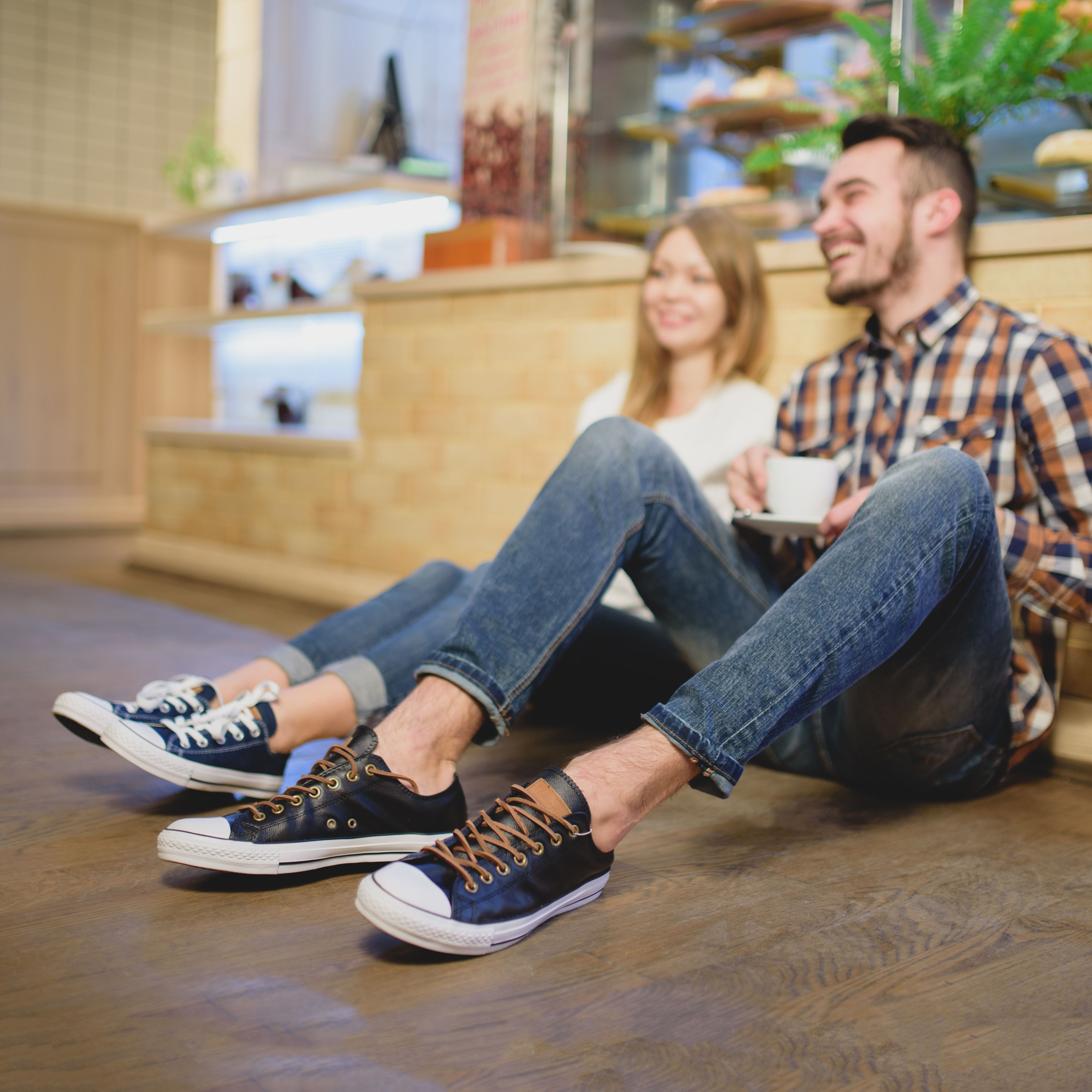 kedoff_netCanvas shoes Las Espadrillas #kedoff #kedoffnet #lasespadrillas #denim #canasshoes #unisex #footwear #shoes #trampki #ukraine #forpeople #kicks #fashion #fashioninsta #urban #instagood #cute #beautiful #awesome #ootd #vsco #vscocam #kickstagram #brand #branding
