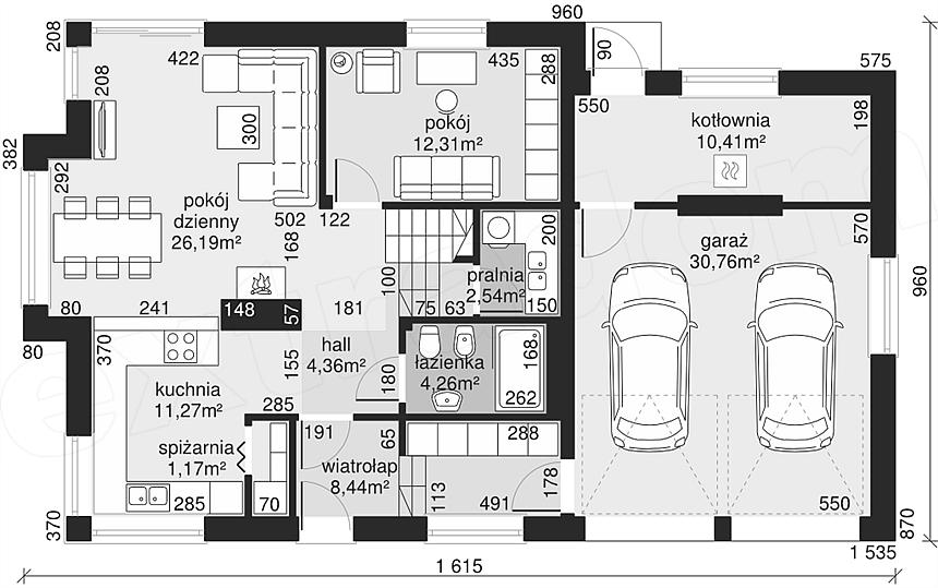 Pin On Haus Plane