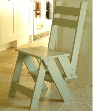 Represents Metamorphic This Piece Of Furniture Has A