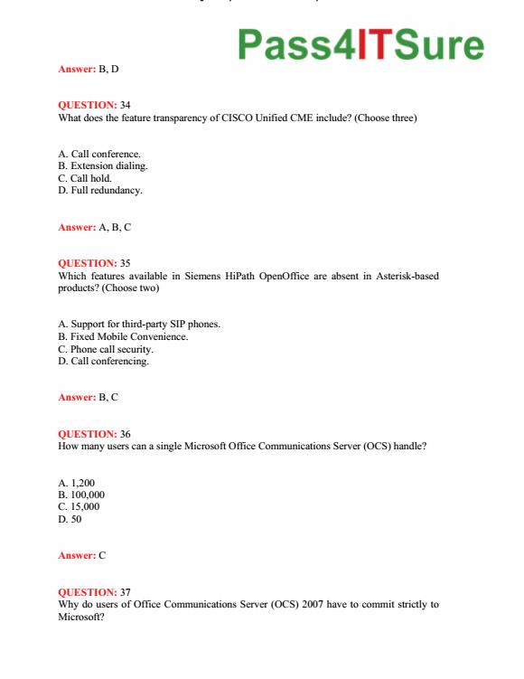 HQT-2400 Valid Test Registration