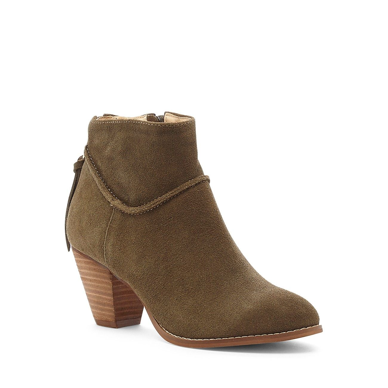 900b8f9bf387 Sole Society - Women s Shoes at Surprisingly Affordable Prices