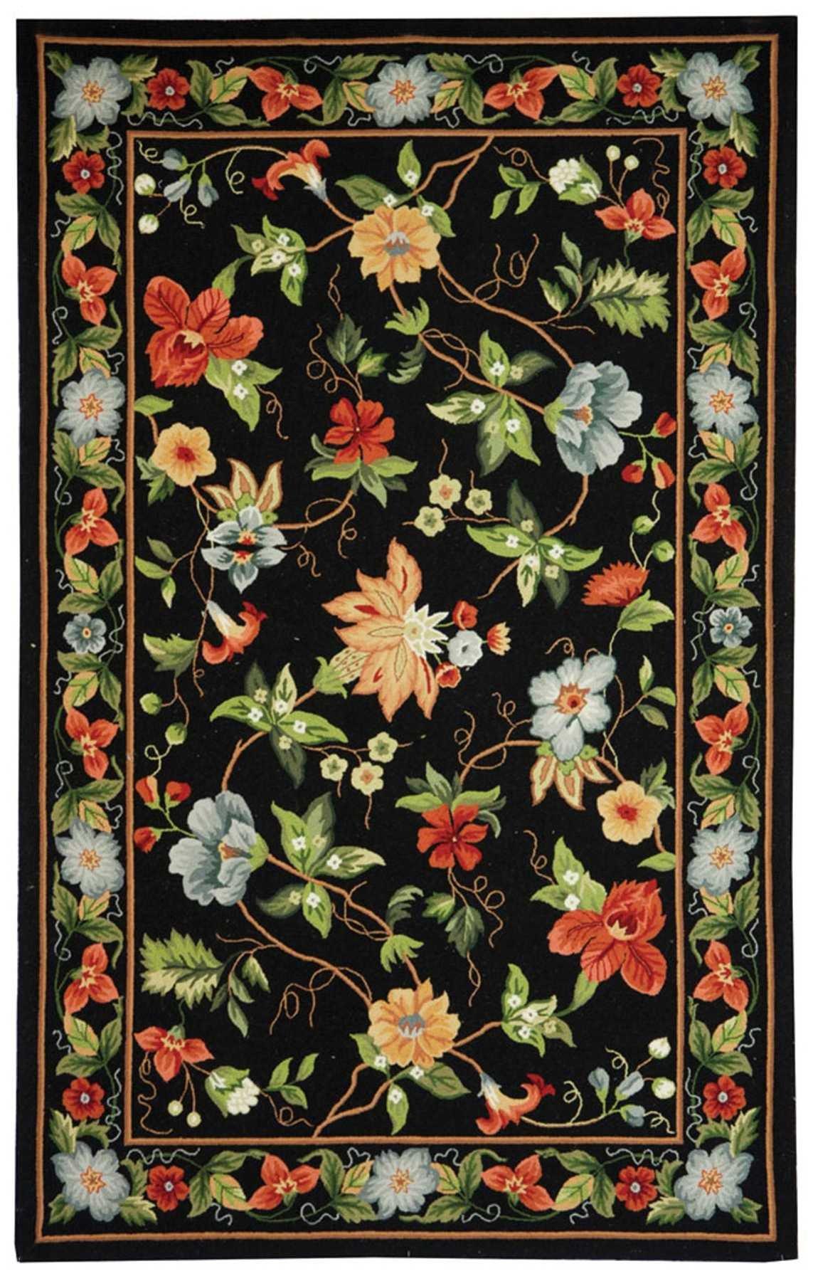 Pin On Antique Persian Carpet