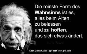 Veranderung Quote Schone Spruche Zitate Einstein Zitate Albert Einstein Zitate