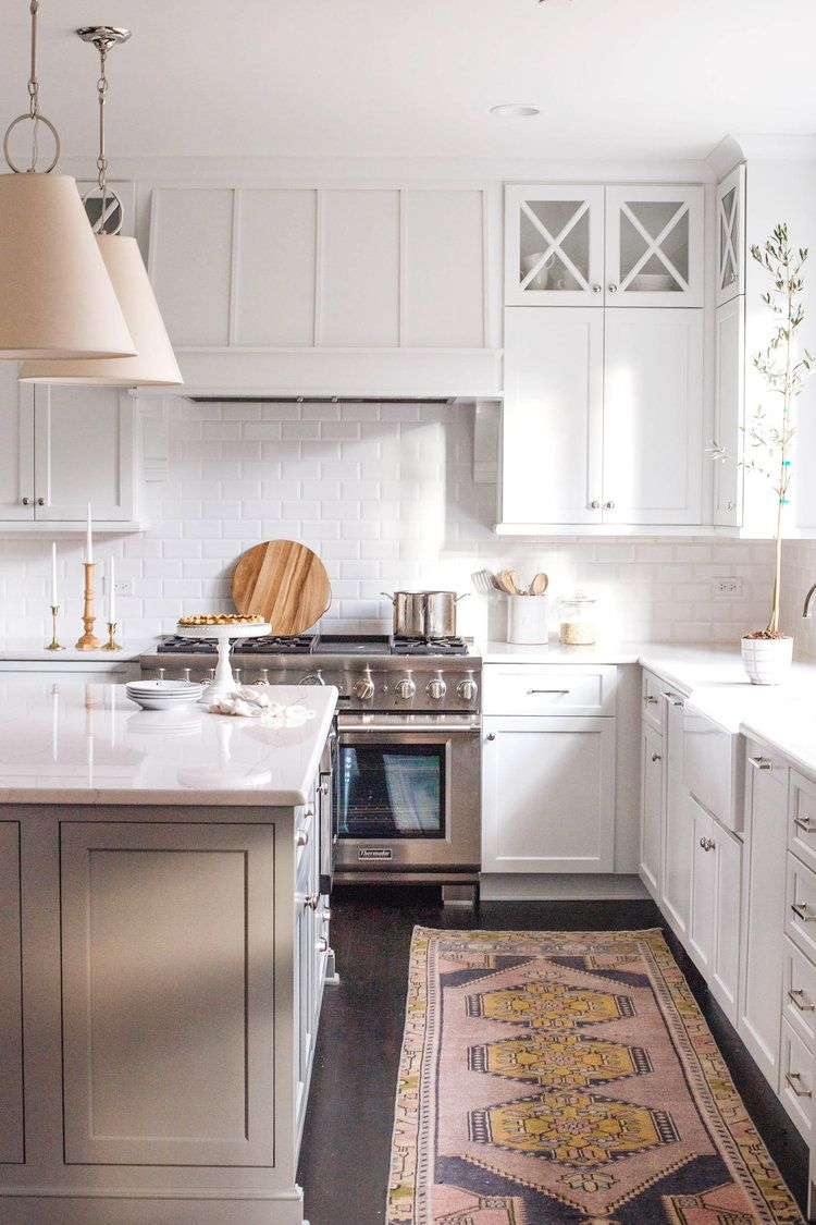get inspired by customers bloggers in 2018 kitchen design and rh pinterest com