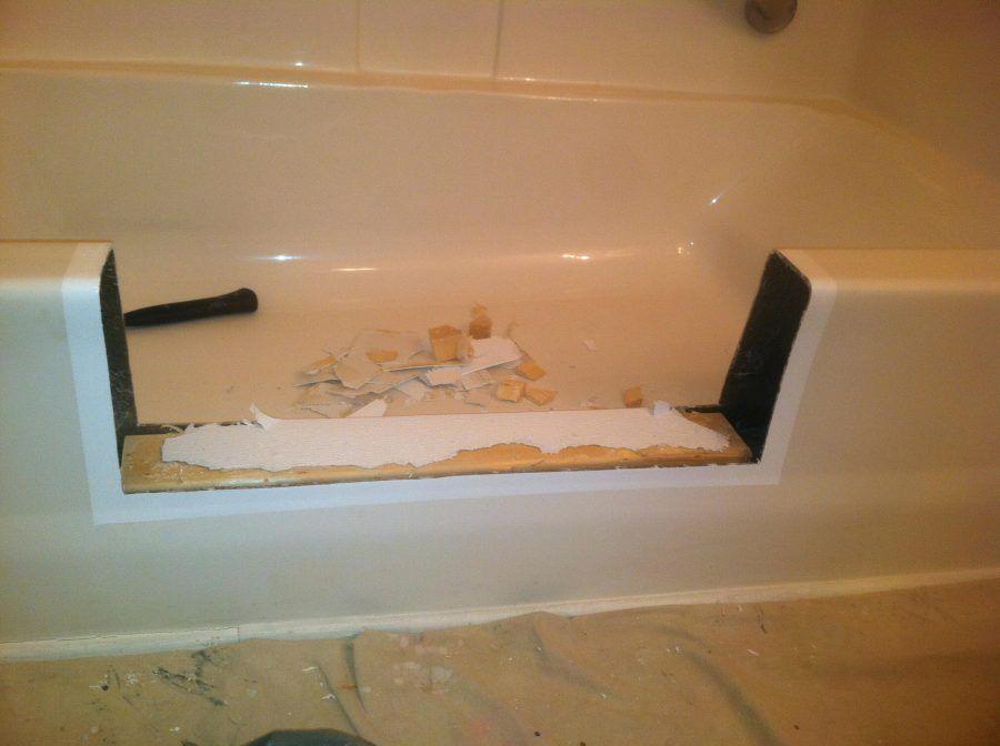 bathtub: Bathtub Step Safety Steps: bathtub step | BATHTUB SAFETY ...