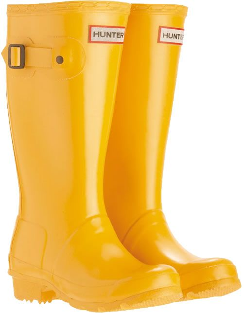 1000  images about Rain Boots on Pinterest | Turquoise, Gray ...