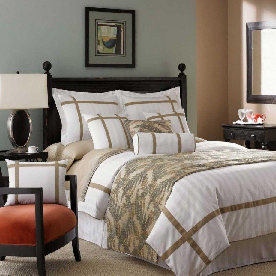 bedroom pillows design design ideas Pinterest Pillow