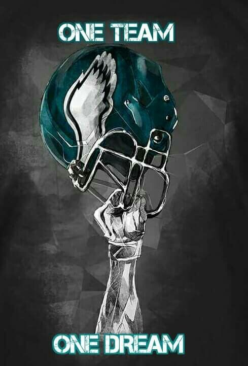 Pin By The Deck On Philadelphia Eagles Philadelphia Eagles Football Philadelphia Eagles Wallpaper Philly Eagles