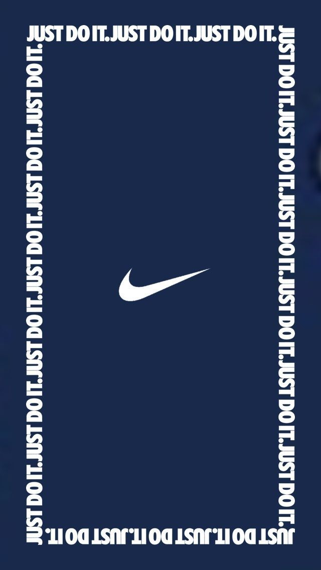 Nike Just Do It Wallpaper Wallpaper In 2020 Nike Wallpaper Nike Wallpaper Iphone Just Do It Wallpapers