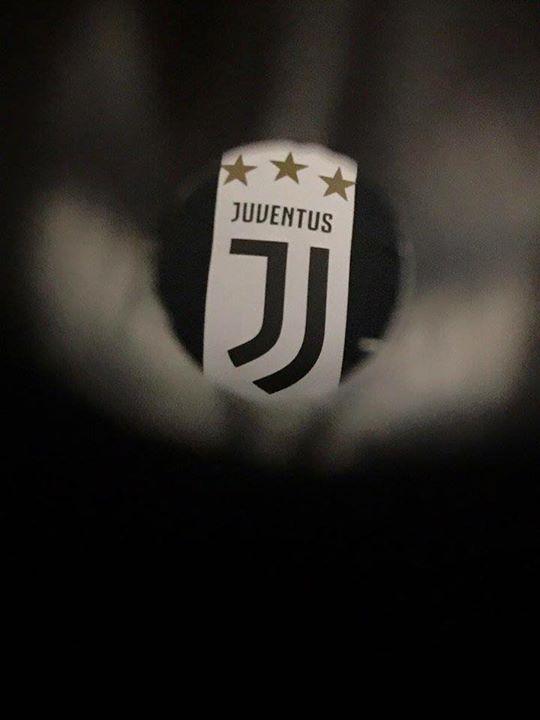 f1ec8446527 Pin by Igor Vranic on Juventus