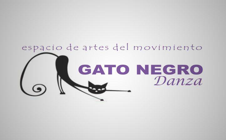Espacio dedicado a la danza