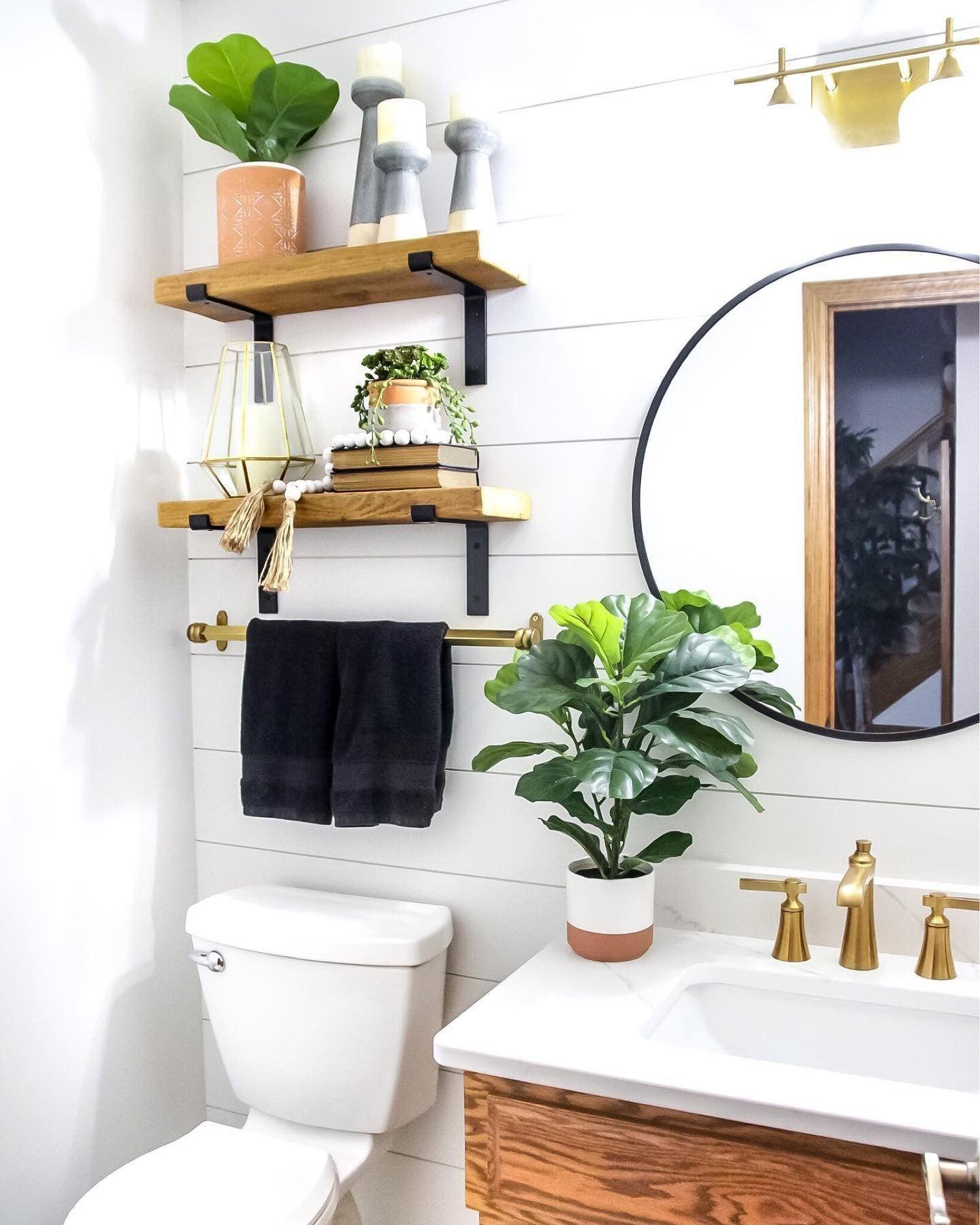 60 Bathroom Decor And Organization Ideas In 2021 Bathroom Decor Decor Kirklands