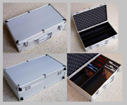Arrow Spacemaker 134 5 Gallon Metal Deck Box Metal Deck Patio