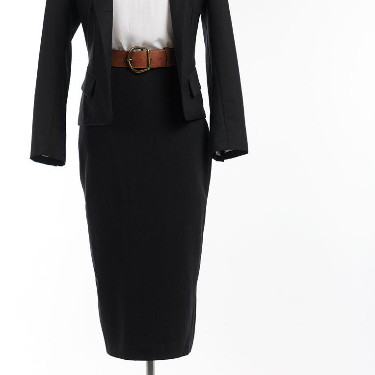 free pattern - Romanit-Jerseyrock (17/4) | Sewing for Woman: Skirts ...