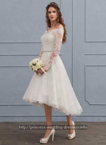 Country Wedding Dresses Blue | Country wedding dresses, Country ...