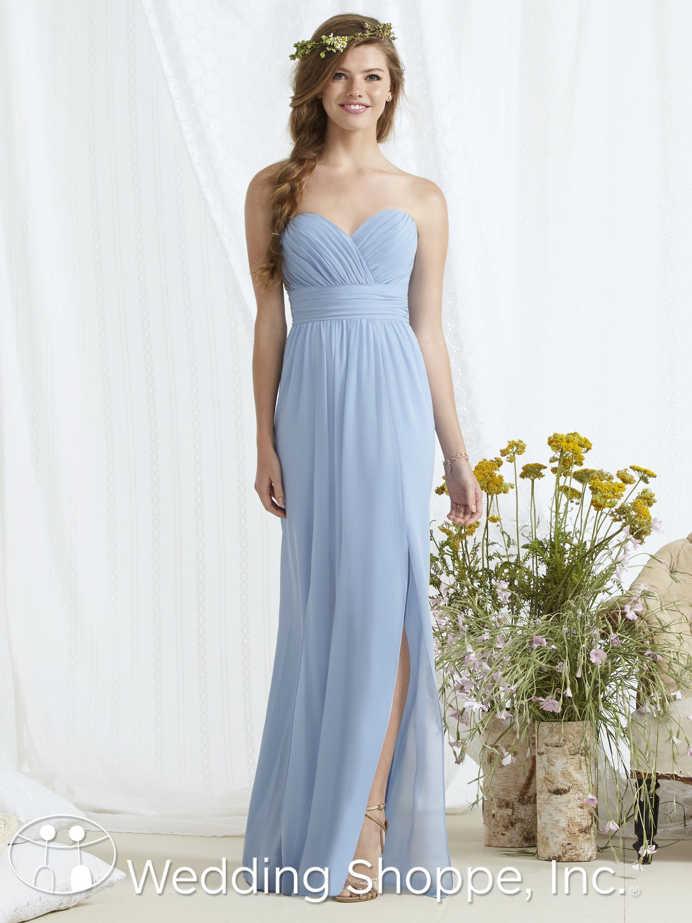 Social bridesmaids by dessy bridesmaid dress 8167 potential social bridesmaids by dessy bridesmaid dress 8167 ombrellifo Gallery