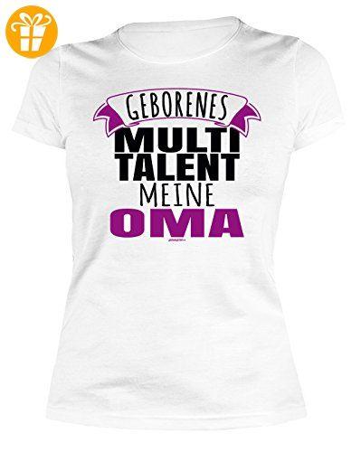 Minishirt Muttertag Top Funshirt Geburtstag Geschenkset Mama Sprüche T-Shirt