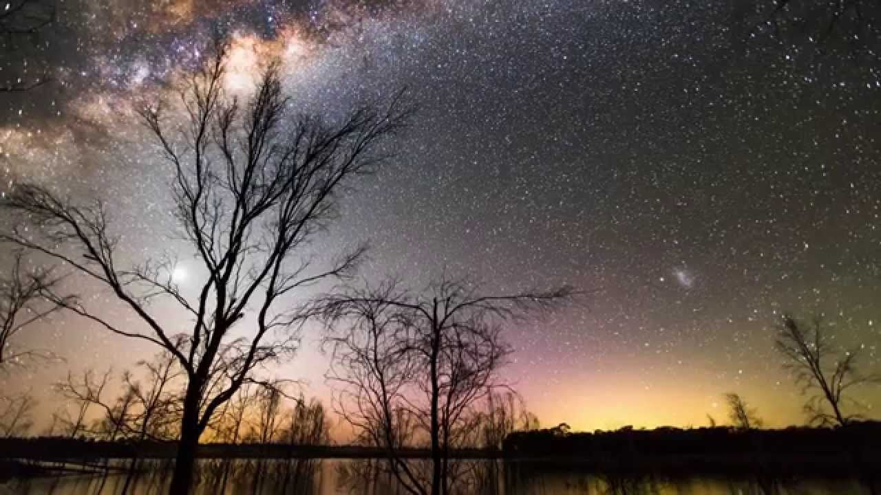 How To Take Great Astrophotography And Night Sky Photography Tutorial Good Basic Video Night Sky Photography Landscape Photography Sky Photography