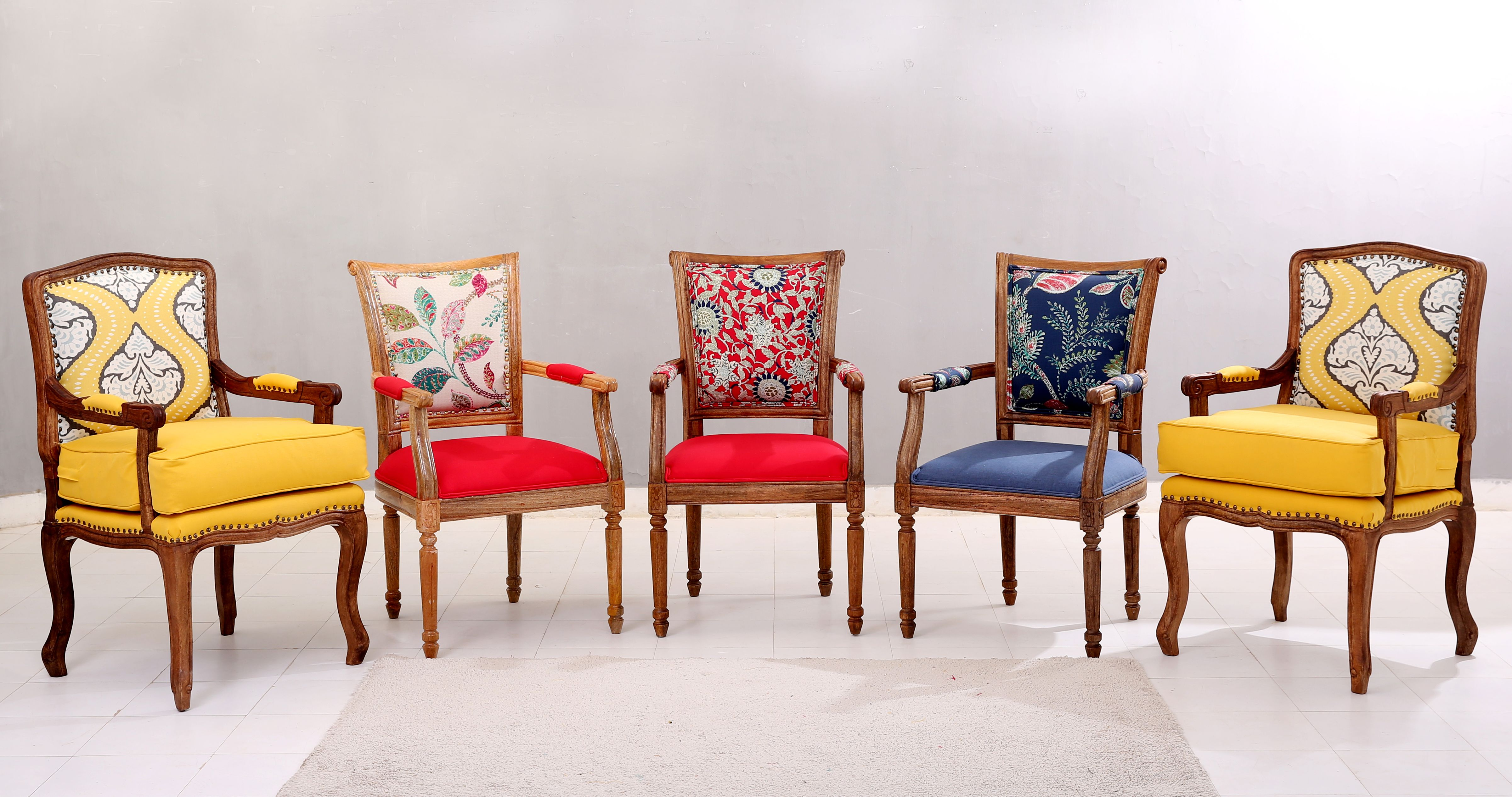 Comfort Comes In Various Styles Explore Our Allied Designs Of