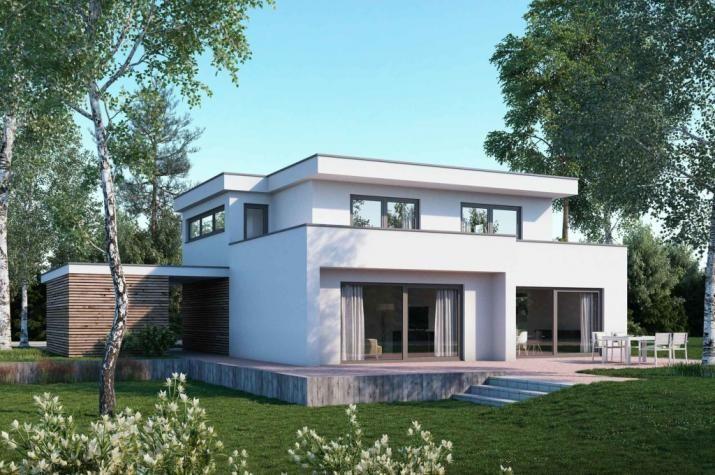 Haus Giessen Heim Pinterest Architecture