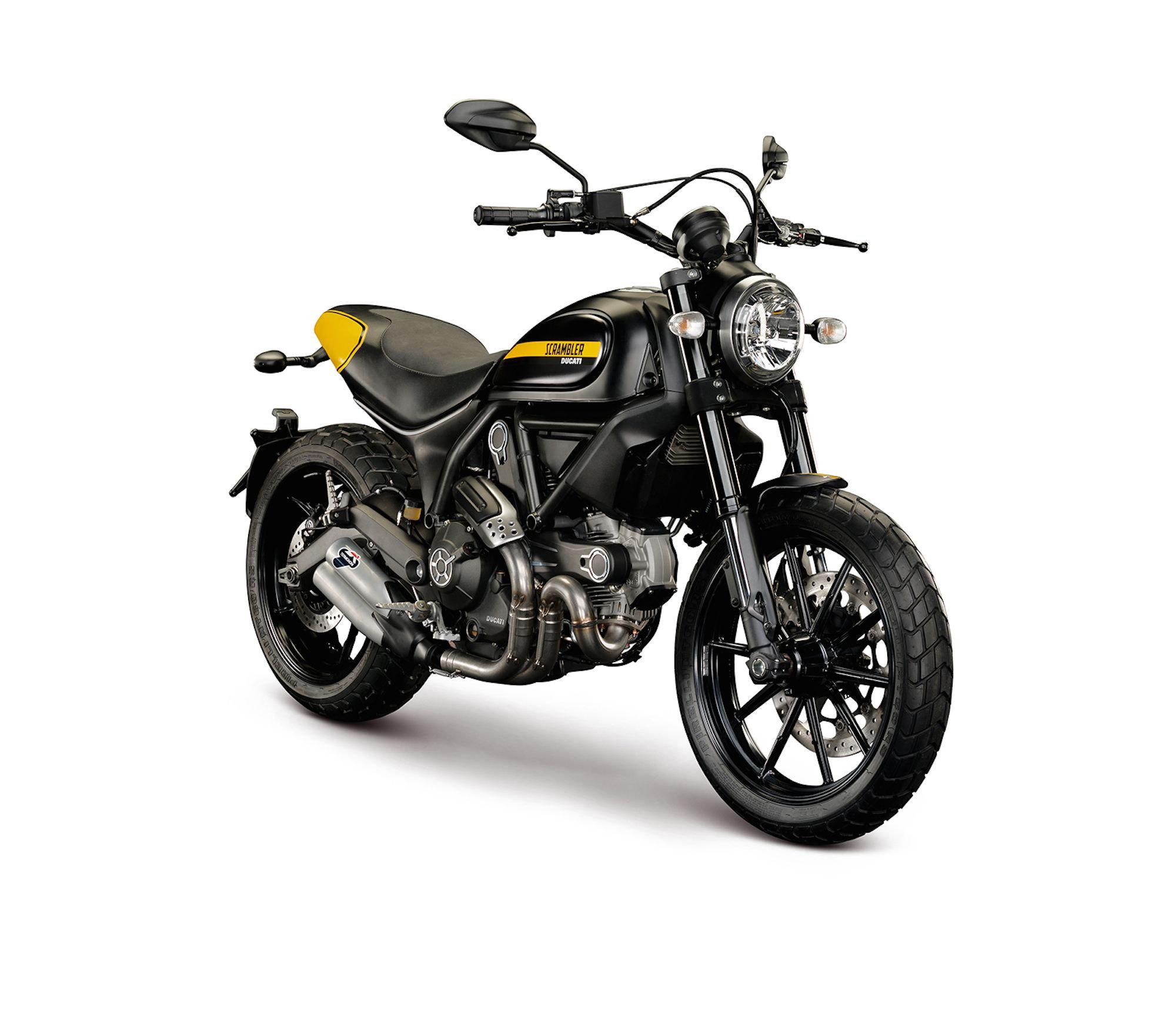 harga motor ducati terbaru di indonesia dilengkapi daftar harga