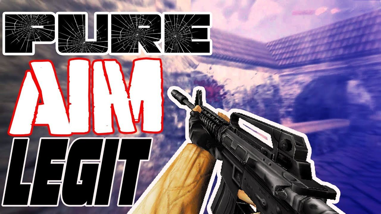 Cs 1 6 Elite V3 3 Config Pure Aim Legit Dll Cfg 2018 Undetected Steam No Steam Firts Watch Full Video Subscribe And Cli Gaming Memes Gaming Blog Aim