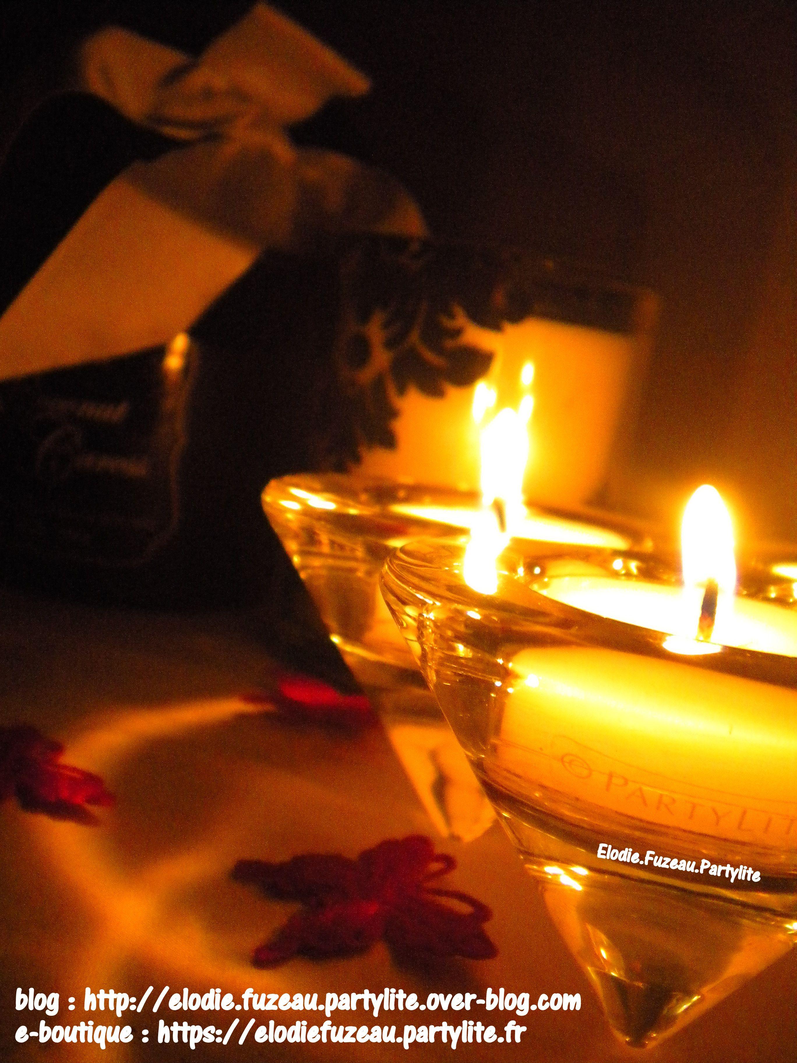 pingl par elodie hugron partylite fuzeau sur bougies d co produits partylite pinterest. Black Bedroom Furniture Sets. Home Design Ideas