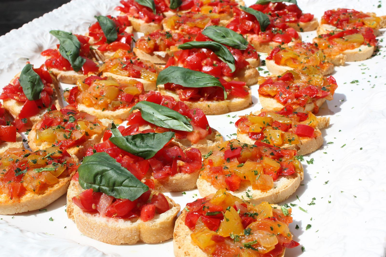 A Taste Of Le Marche Italy Food Italian Recipes Best Italian Recipes